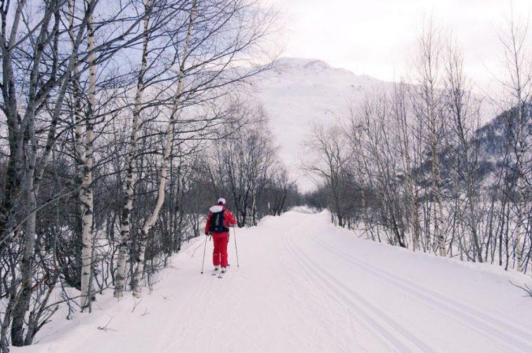 ski-rando-menuires-2