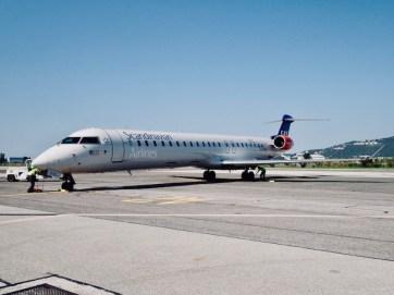 aeroport toulon hyeres scandinavian airlines