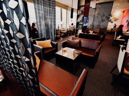 the-square-hotel-copenhague