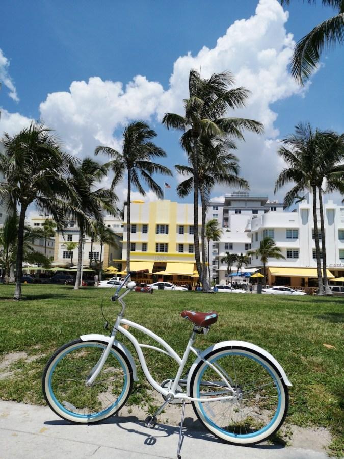 visiter-miami-beach-ocean-drive