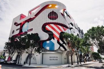 Miami-design-district3