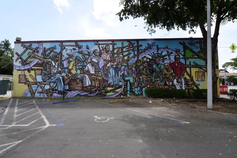 Miami-little-havana-8