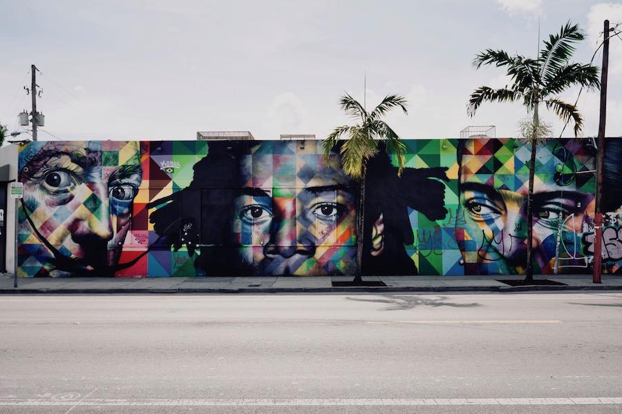 Miami-wynwood-street-art-1