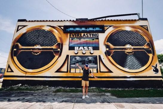 Miami-wynwood-street-art-10
