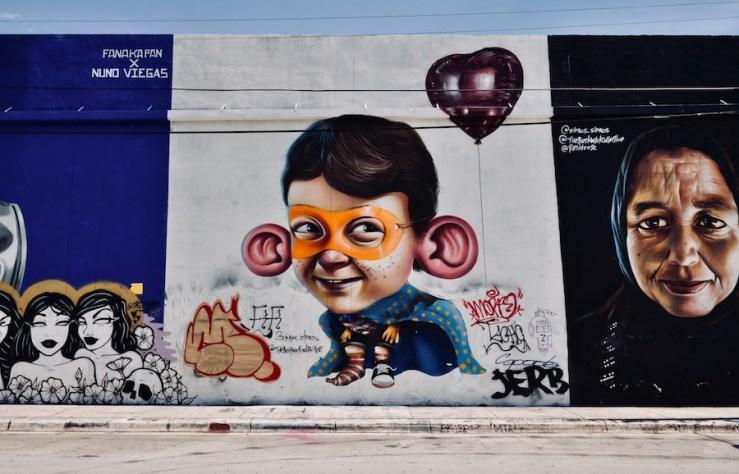 Miami-wynwood-street-art-12