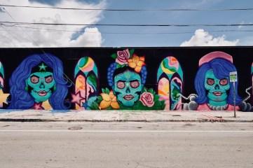 Miami-wynwood-street-art-17