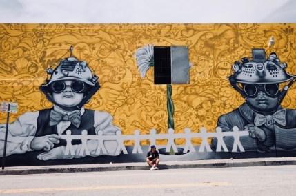 Miami-wynwood-street-art-26