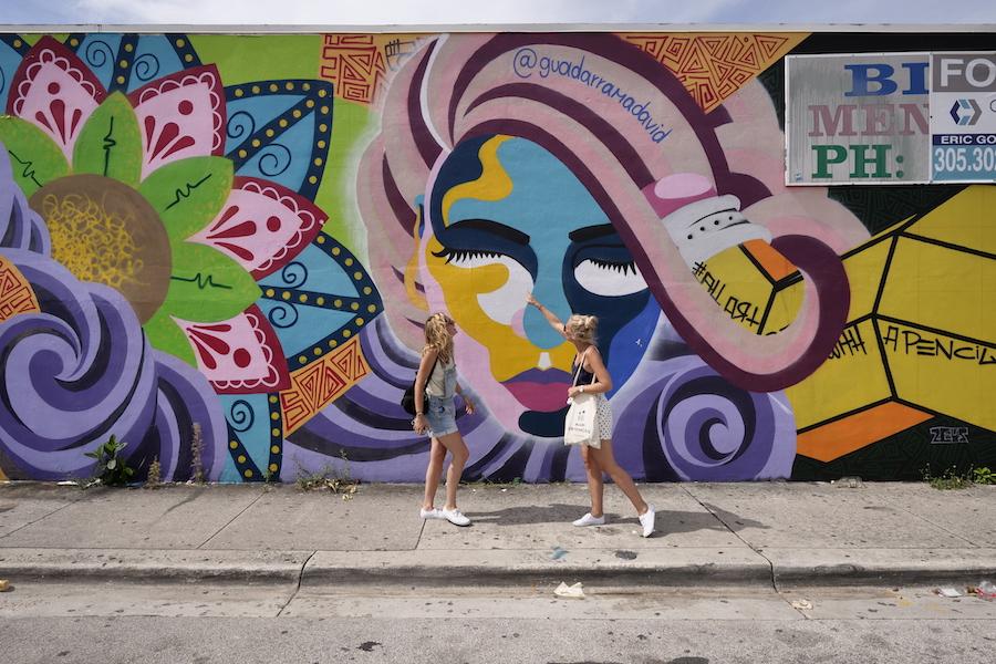 Miami-wynwood-street-art-3
