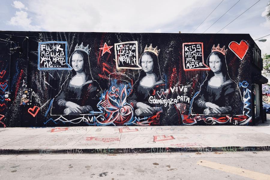 Miami-wynwood-street-art-6