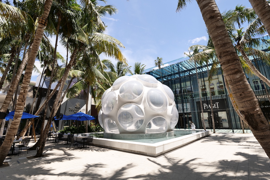 miami-design-district-4