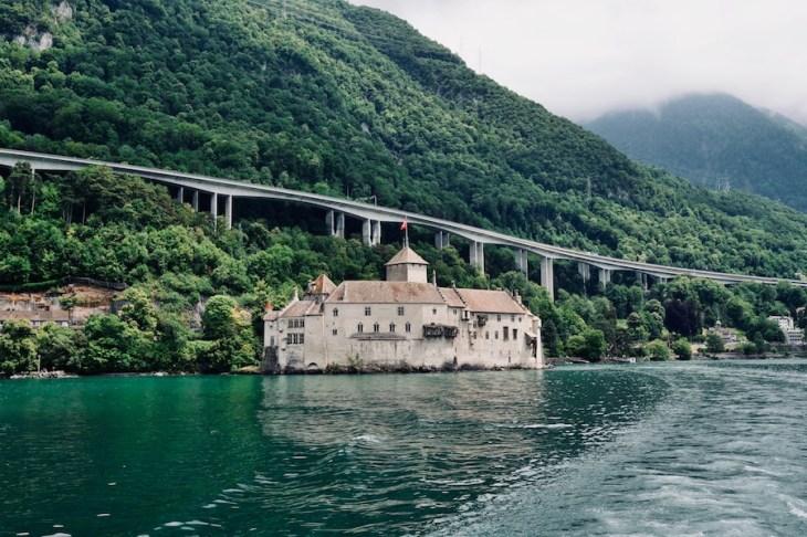 suisse-lac-leman9