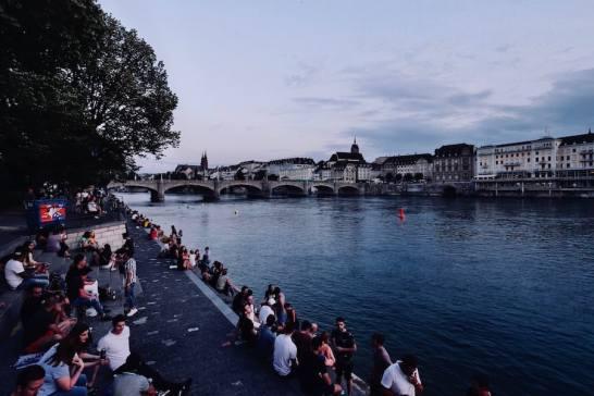 visiter-bale-suisse16