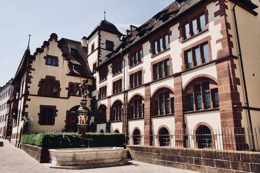 visiter-bale-suisse23