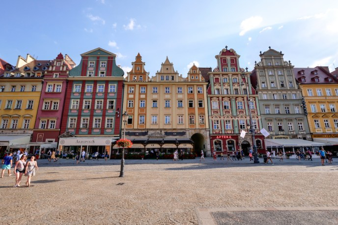 visite_wroclaw_17