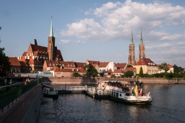 wroclaw-pologne-6