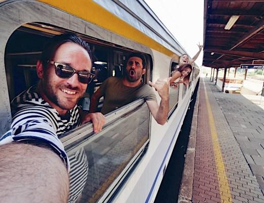 voyage-interrail-europe