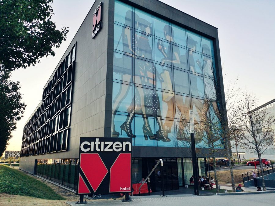 citizen-m-paris-defense-roissy-cdg