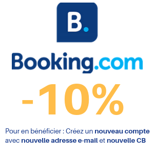 code-promo-booking