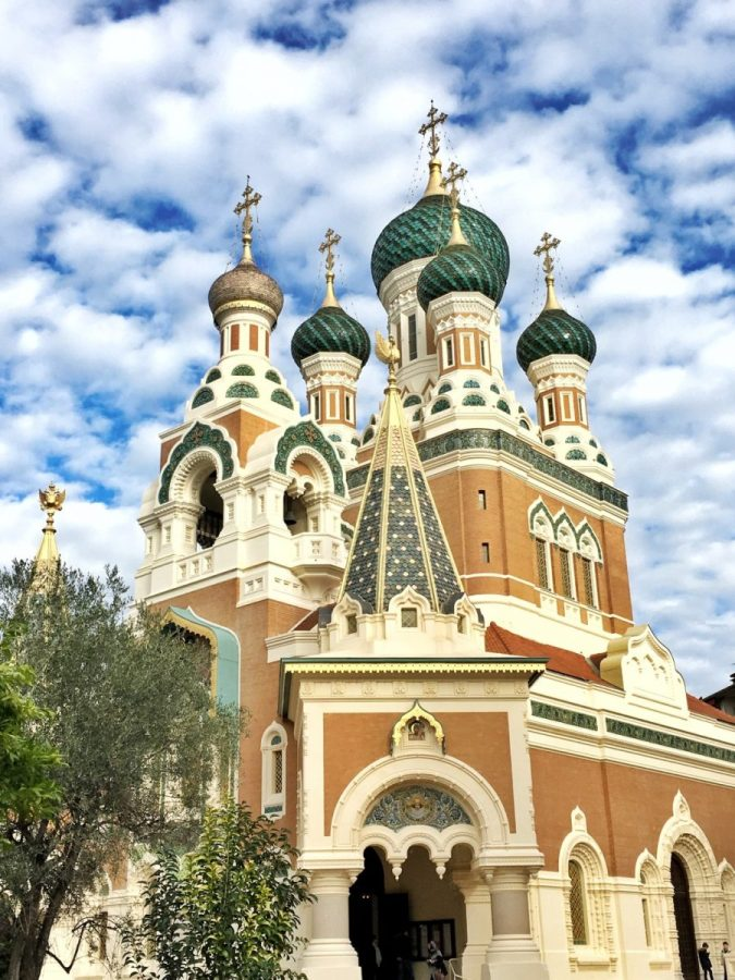 cathedrale-orthodoxe-russe-nice-2
