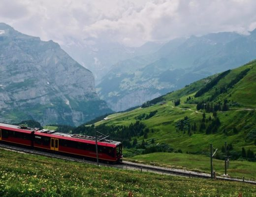 suisse-en-train-swiss-travel-pass