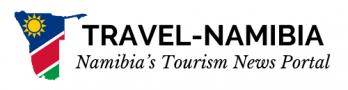 Travel-Namibia