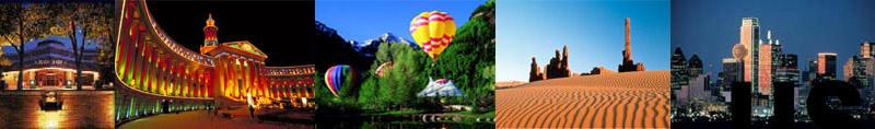 Travel Pal International Hotel Reservations