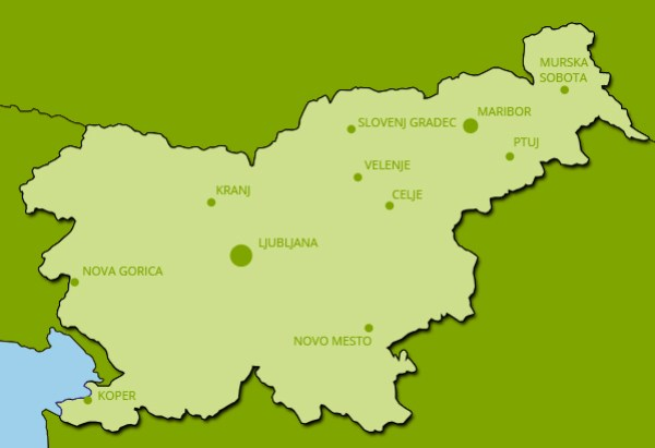 travel-slovenia-city-municipality