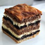 travel-slovenia-over-mura-moving-cake