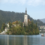 travel-slovenia-bled-islet-view