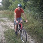 travel-slovenia-cycling