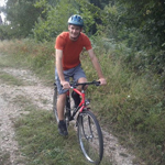 travel-slovenia-cycling