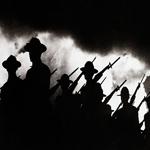 travel-slovenia-first-world-war1