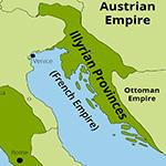 travel-slovenia-illyrian-provinces
