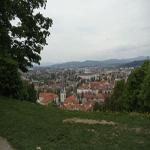 travel-slovenia-ljubljana-view