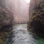 travel-sloveina-bled-gorge-view