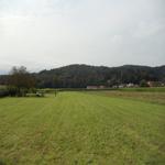 travel-slovenia-hill