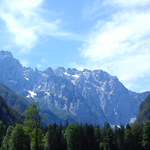 travel-slovenia-mountains