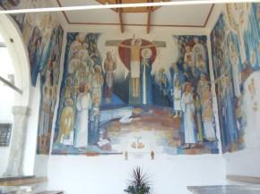 travel-slovenia-church-of-mary