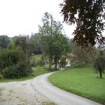 travel-slovenia-hamlets