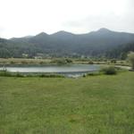 travel-slovenia-lakes