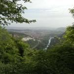 travel-slovenia-major-cities