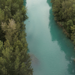 travel-slovenia-rivers