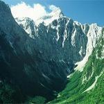 travel-slovenia-tnp