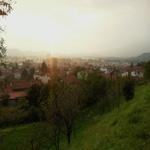 travel-slovenia-ajdovscina-view