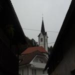 travel-slovenia-lanisce-st-ursula-view