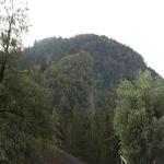 travel-slovenia-ojstrica-view