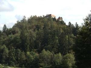 travel-slovenia-outlier-grad
