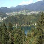 travel-slovenia-visce-view