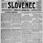 travel-slovenia-newspaper-slovenec-view