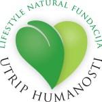 Logo _LN+FUH